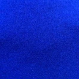 Wolvilt Blauw