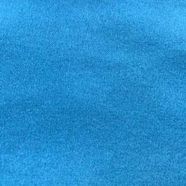 Wolvilt Licht blauw