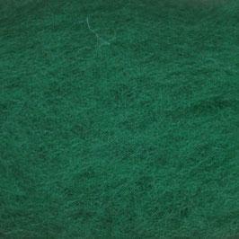 Sprookjeswol Groen