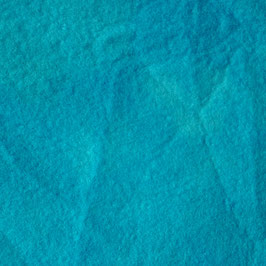 Sprookjesvilt Aquablauw