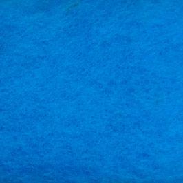 Sprookjeswol Aqua blauw