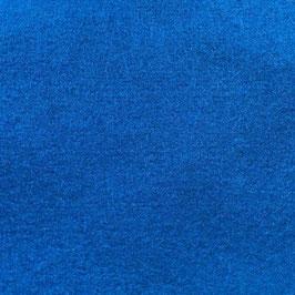 Wolvilt Middenblauw