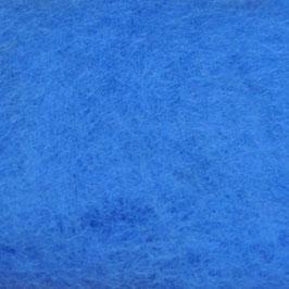 Sprookjeswol Licht blauw
