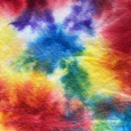 Sprookjesvilt Regenboog