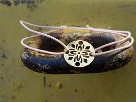Armband Ornament