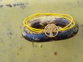 Armband Armband Baum des Lebens II