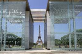 Fine-ART-Print Paris 01