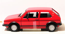 VW Golf Mk1 (18-20007)