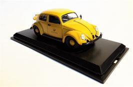 Schuco VW Käfer Deutsche Bundespost 1:32