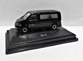 Volkswagen T5, H0, 1:87, Bestattungen Meier, (45 261 4600)