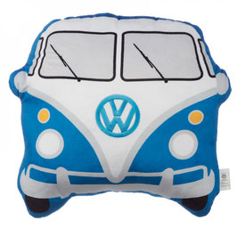 Kissen, VW Bulli T1