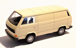 VW Bus T3, Transporter, 11 cm