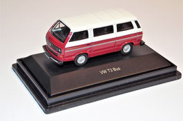 VW T3 Bus, Schuco, 1:87