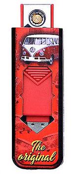 Volkswagen USB Feuerzeug