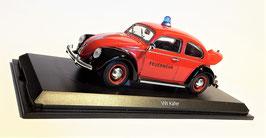 Schuco 1:32 VW Käfer Feuerwehr