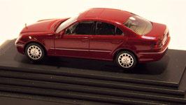 Mercedes-Benz E-Klasse, 1:87