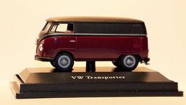 Schuco VW T1 Transporter 1:87