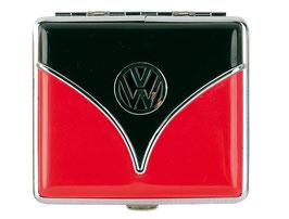 Zigarettenetui - VW SAMBA - für 18 Zigaretten (9303)