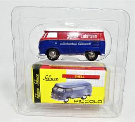Schuco Piccolo Haribo, VW T1 Bus (05154)
