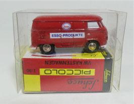 Schuco Piccolo Esso, VW T1 Bus (50132010)