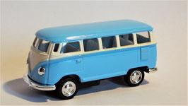 VW Bulli T1 1:64 ( Kinsmart)