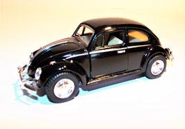 VW Käfer 1:32,Kinsmart