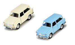 "Trabant 601, ""Kombi"" 1:30"
