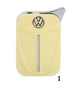 Piezo Metall-Feuerzeug VW BOXER