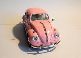 Modellauto Käfer