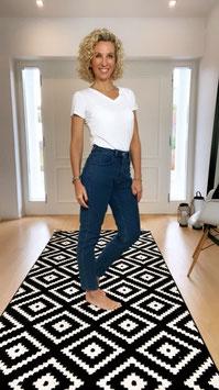 Jeans MOSS COPENHAGEN