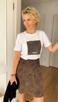 Shirt  MOSS COPENHAGEN