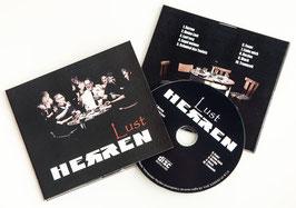 CD HERREN - Lust