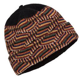 Mütze Laberinto