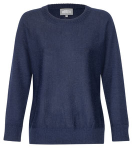 Magaly Pullover
