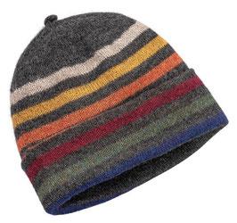 Mütze Vicuna