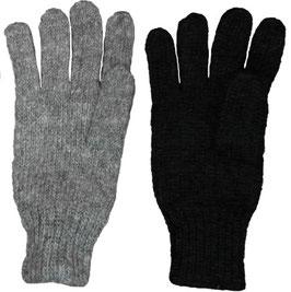 Handschuhe Klassik
