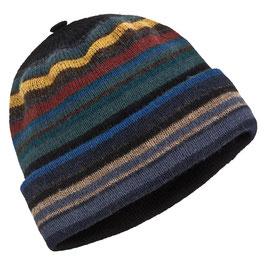 Mütze Tipnis