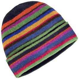 Mütze Claridad
