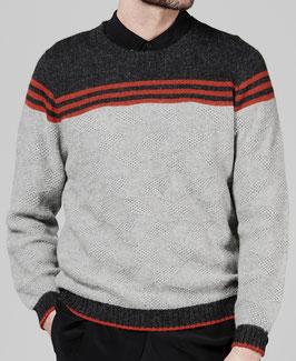 Pullover REY