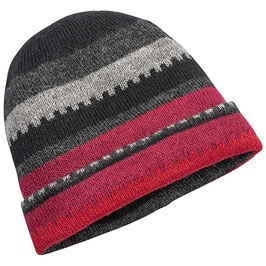 Mütze Jukumari
