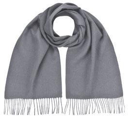 Babyalpaka-Schal für Sie & Ihn