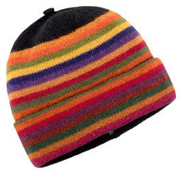 Mütze Amuyawi