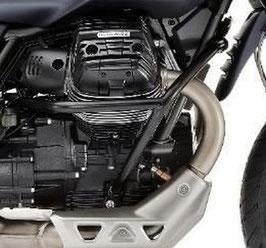 V85 TT Motorschutzbügel / Sturzbügel