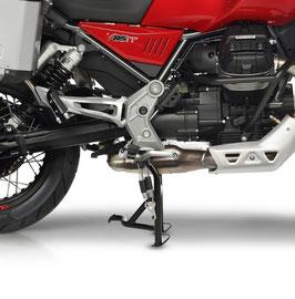 Hauptständer für Moto Guzzi V85 TT