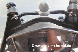 MV Navihalter für Moto Guzzi V85 TT