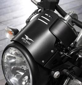 Moto Guzzi Instrumentenverkleidung V9 Bobber