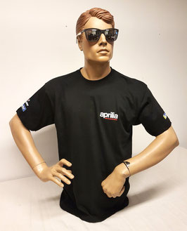 Aprilia Racing Team T-Shirt 2020