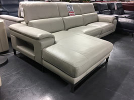 Loungebank MU-B0171