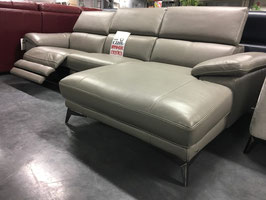 Loungebank MU-B0155