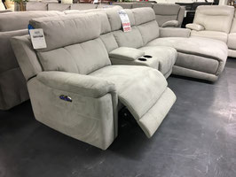 Loungebank RS-11324